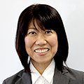 柳田 美和子